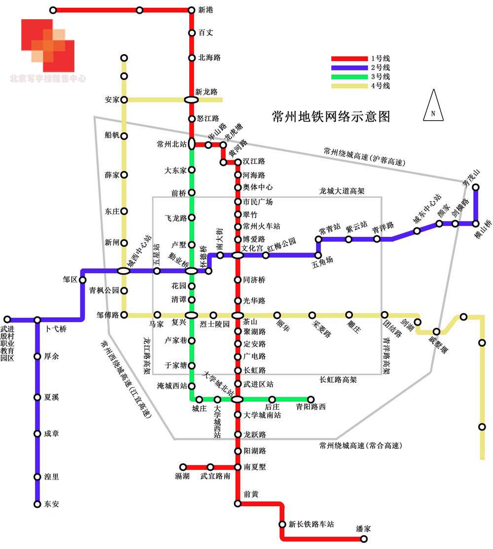 吴江101公交车路线_北京城区公交线路图-5任丘5路公交线路图 北京公交线路图 图片